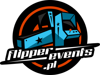 Flipper Events